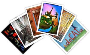 postcard fans.indd