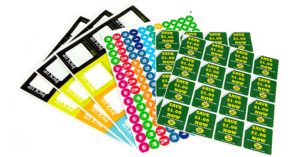 custom-sticker-sheets-consolidated-label