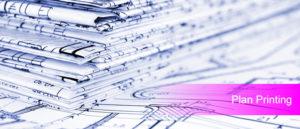 planprinting-b
